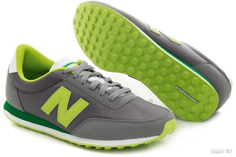New Balance 2014 в блоге интернет магазина обуви Kedoff.Net. Об ... 4948beb3683