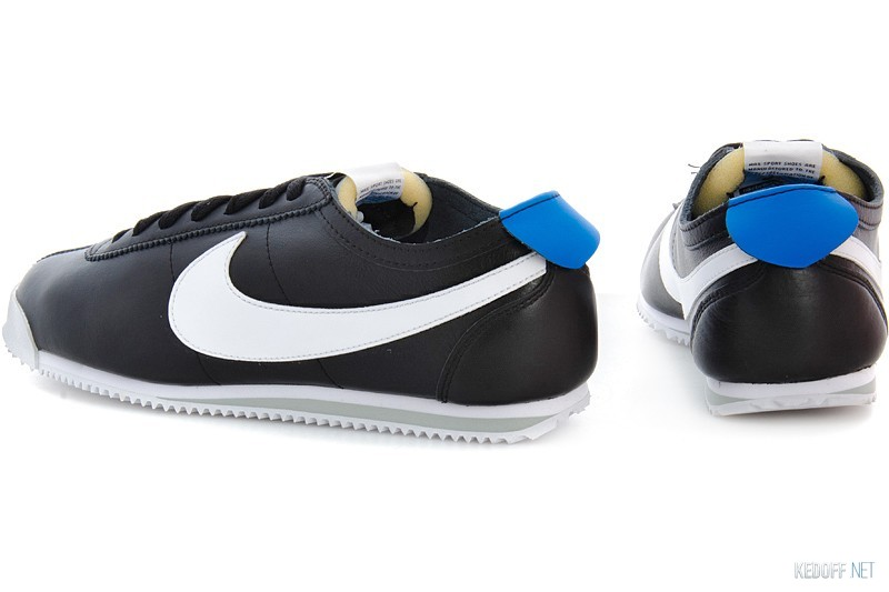 Nike Cortez Classic Leather OG