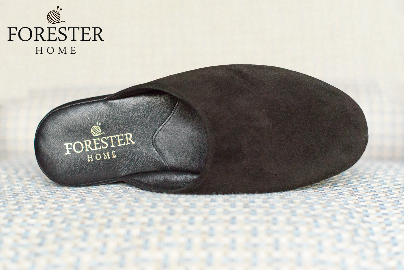 forester home купити