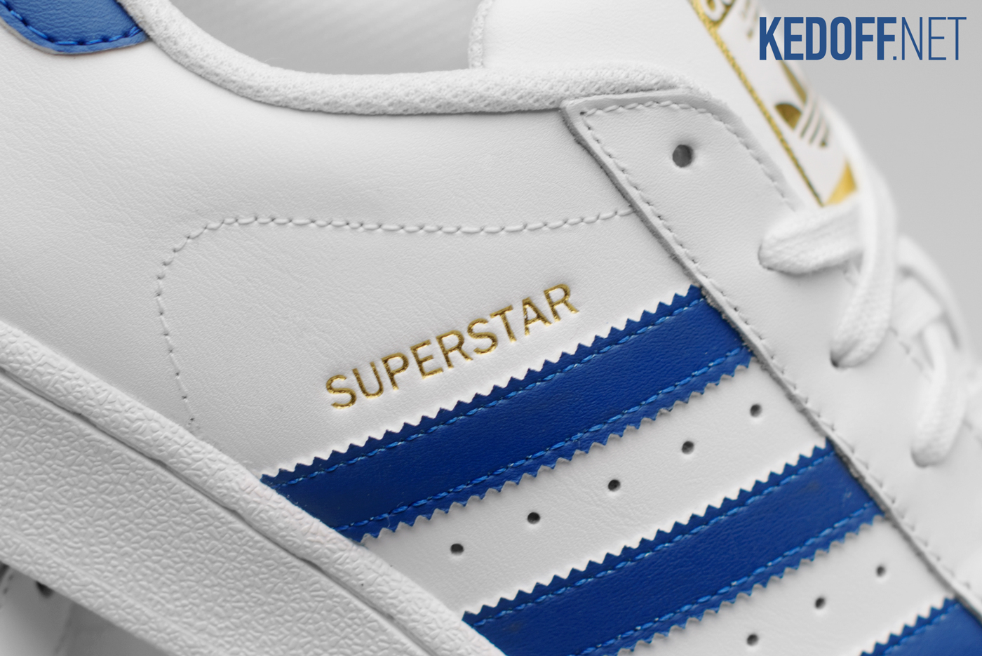 купити adidas Superstar
