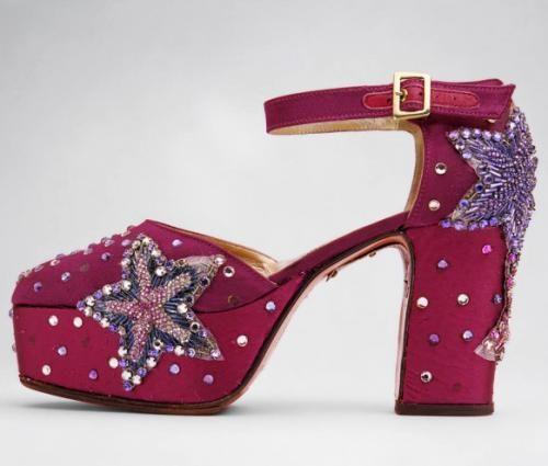 kupit-muzhskaya-obuv