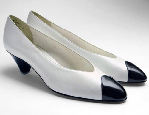 women-obuv