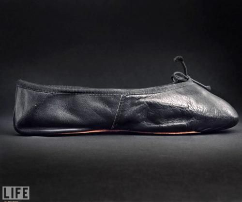 baletki-kupit