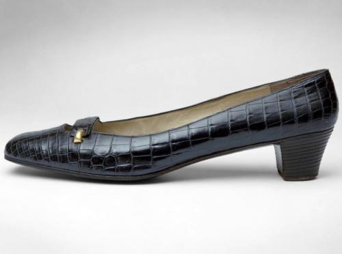 jenskaja-obuv