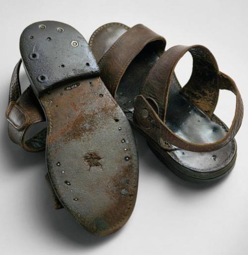 sandali-kiev