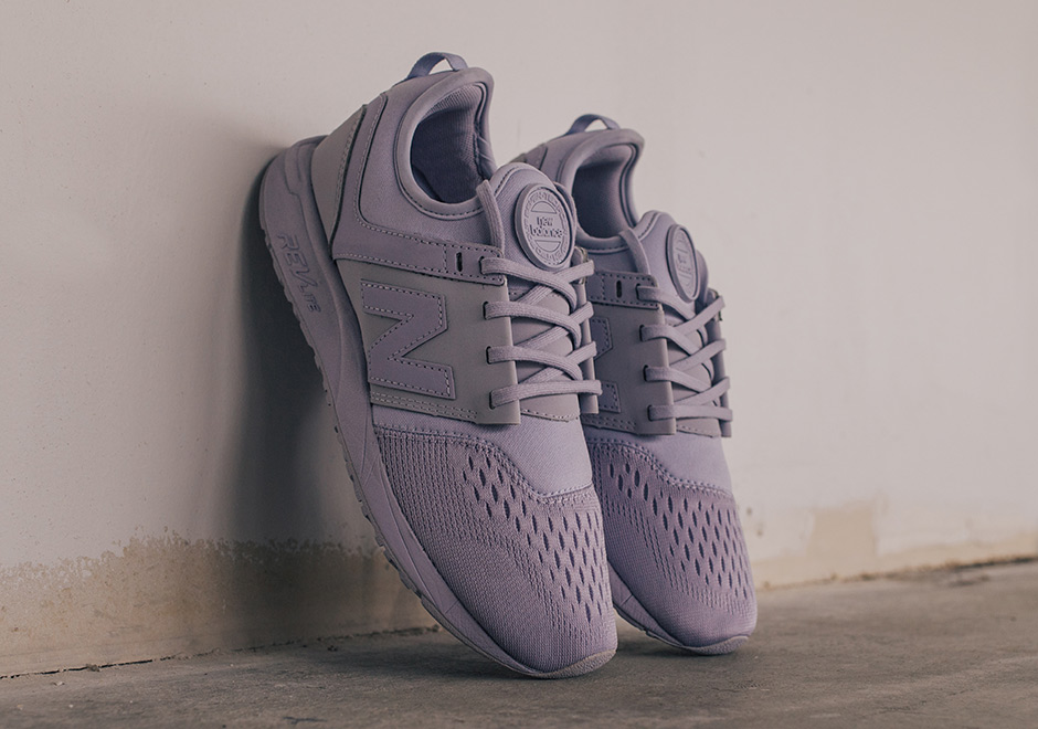 new-balance-247-breathe-pack