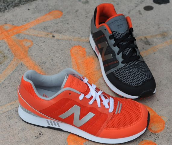 new-balance-751-spring-2012
