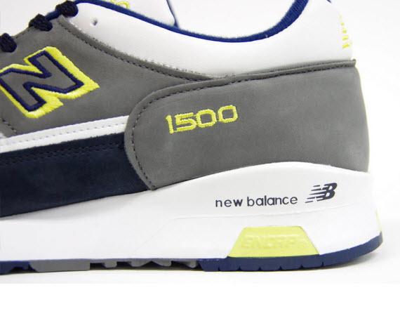 New-Balance-M1500UK