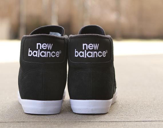 New-Balance-Classics-Pro-Court-Hi