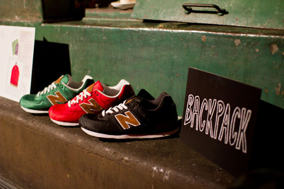 new-balance-made-in-uk