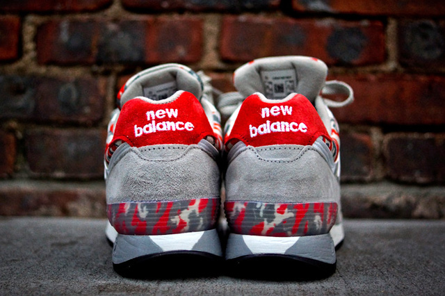 new balalnce 576 us camo pack