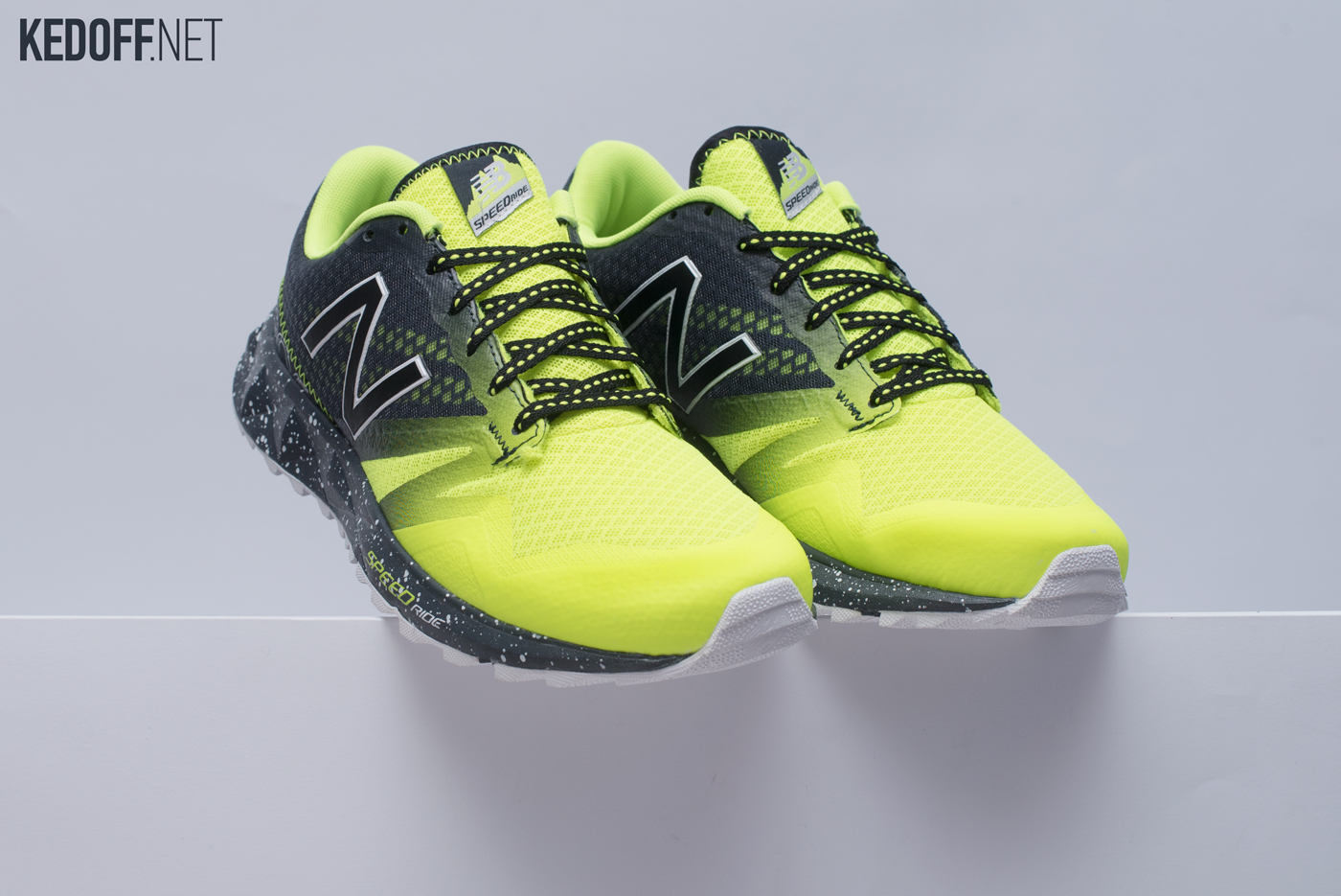 купити new balance trail