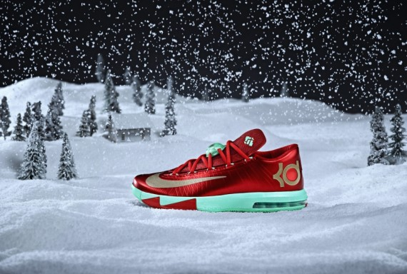 /nike-basketball-christmas