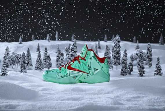 nike-basketball-christmas