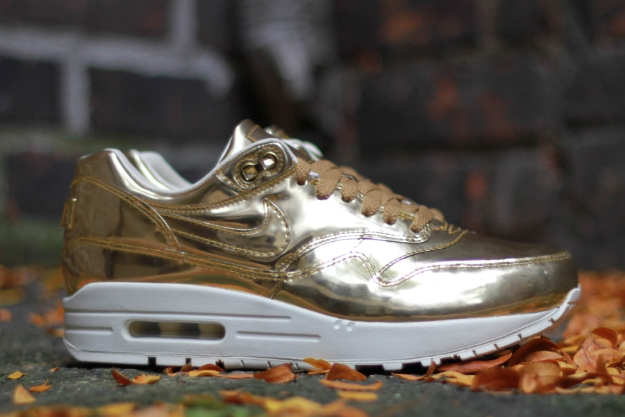 air max liquid gold kedoff net