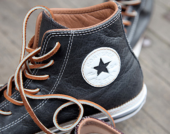 offspring converse