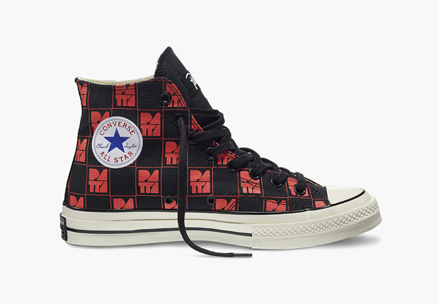 patta-converse-all-star-chuck-taylor-70-10t