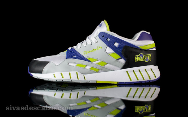 reebok sole trainer Kiev