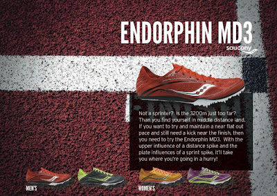 saucony_endorhin_md3