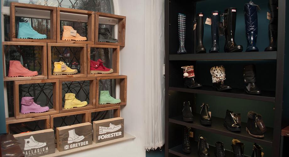 О нашем магазине обуви Kedoff.net в городе Ровно. Контакты и сеть ... 7b43cd8911598