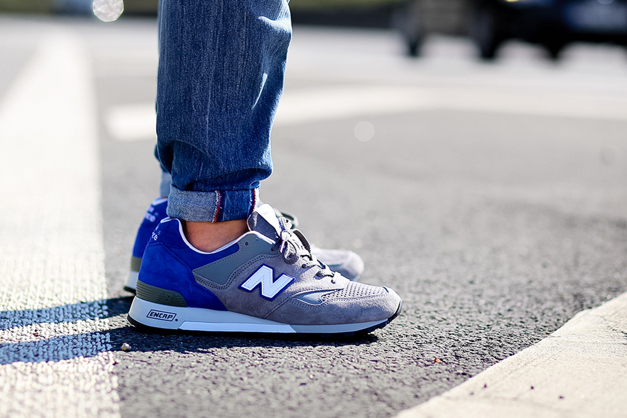 new Balance kedoff.net