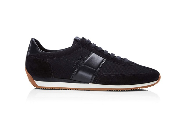 Tom Ford Tennis Shoe