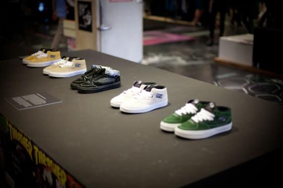 варианты расцветки обуви rider: